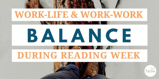 87cb5-reading2bweek2bbalance