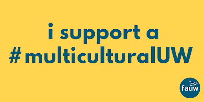 d7da0-support2b2523multiculturaluw