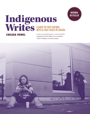 indigenous_writes_web